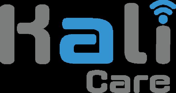 Kali Care