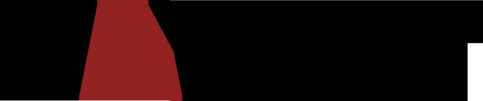 Naytev (nPR)