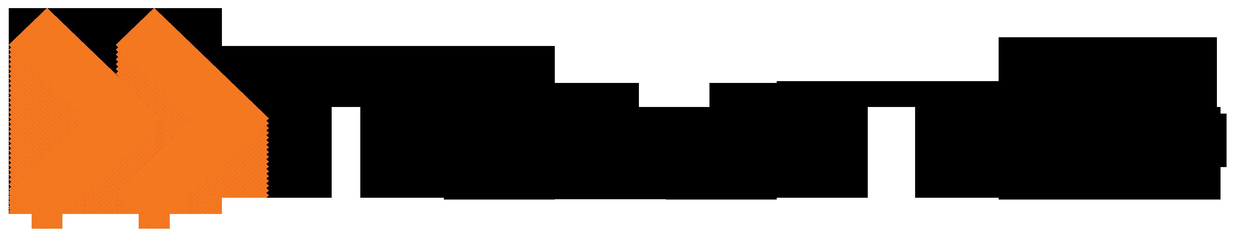 Neumob