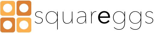 Squareggs