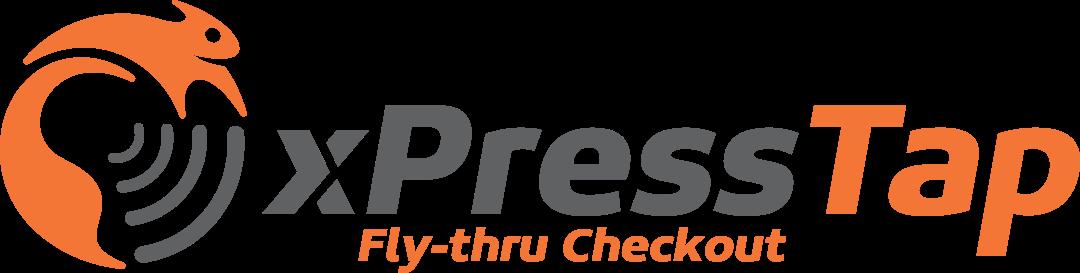 xPressTap