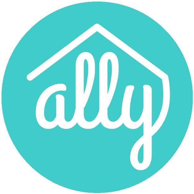 Ally Smart Care