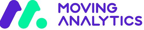 Moving Analytics
