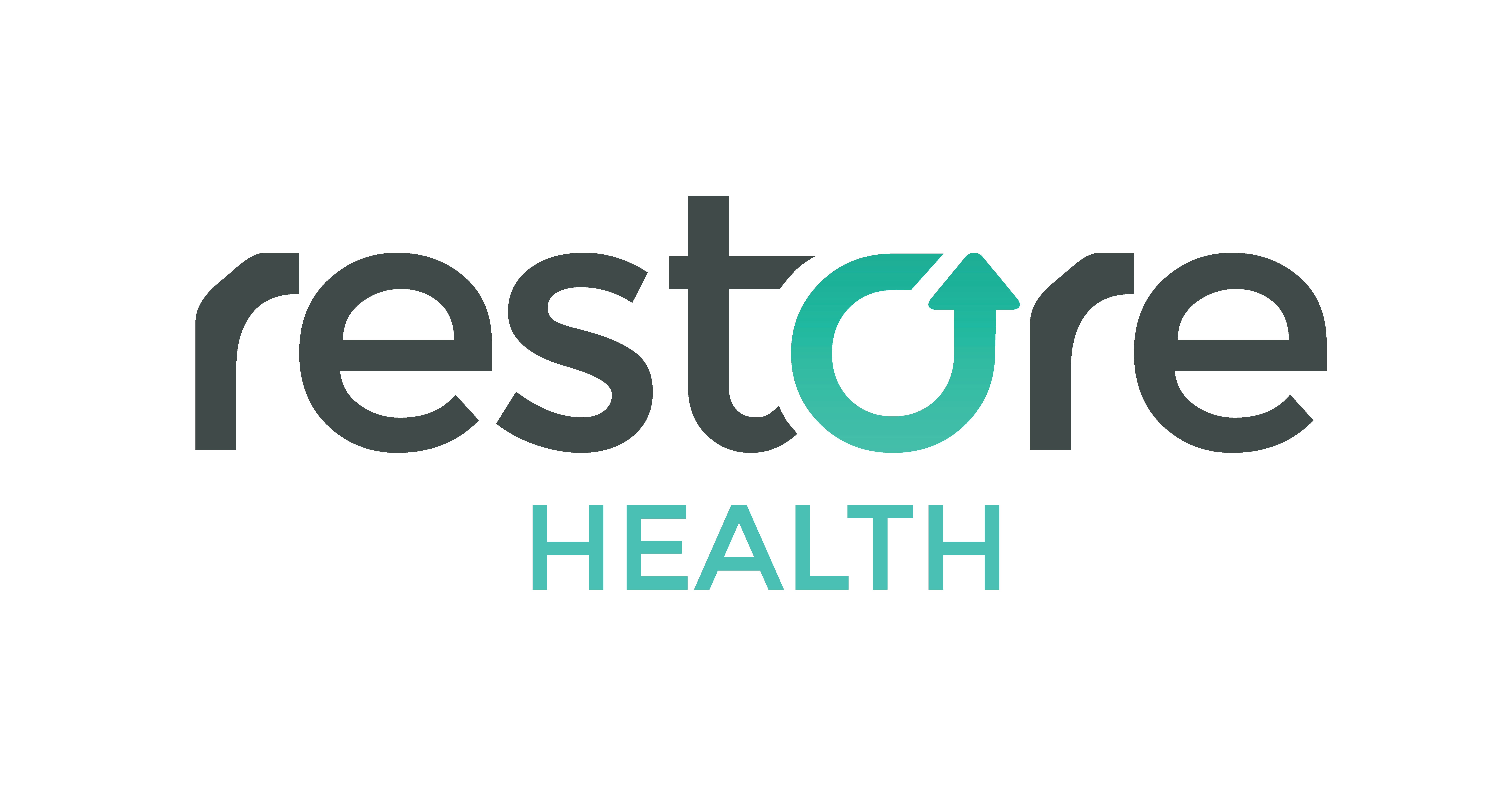 health accelerator in silicon valley