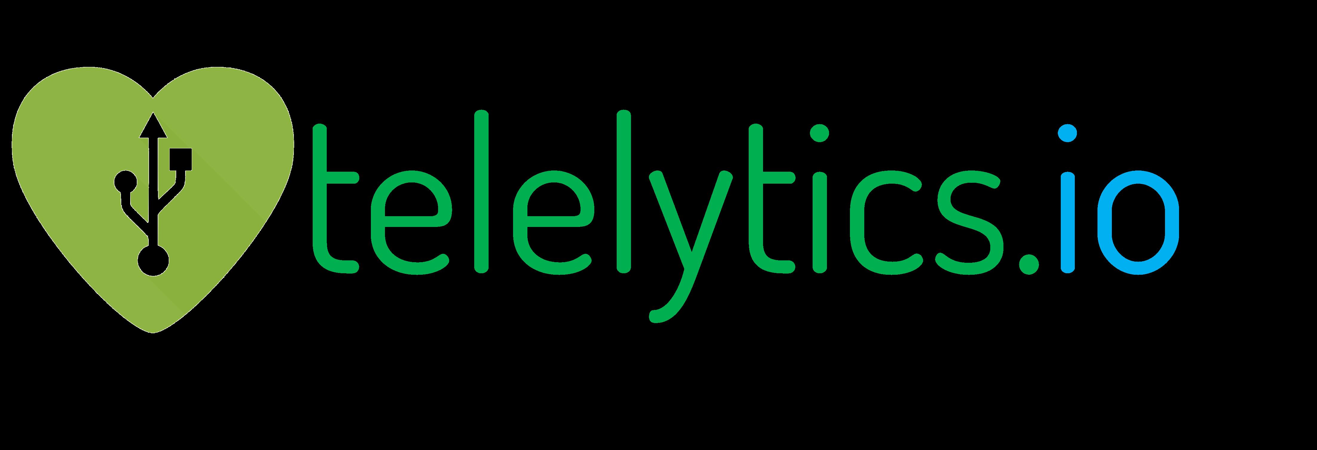 Telelytics