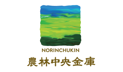 Norinchukin Bank