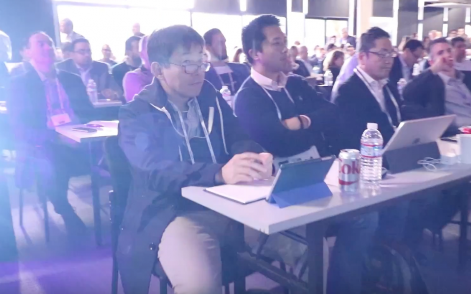 Winter Summit 2016 Wrap Up: Insurance