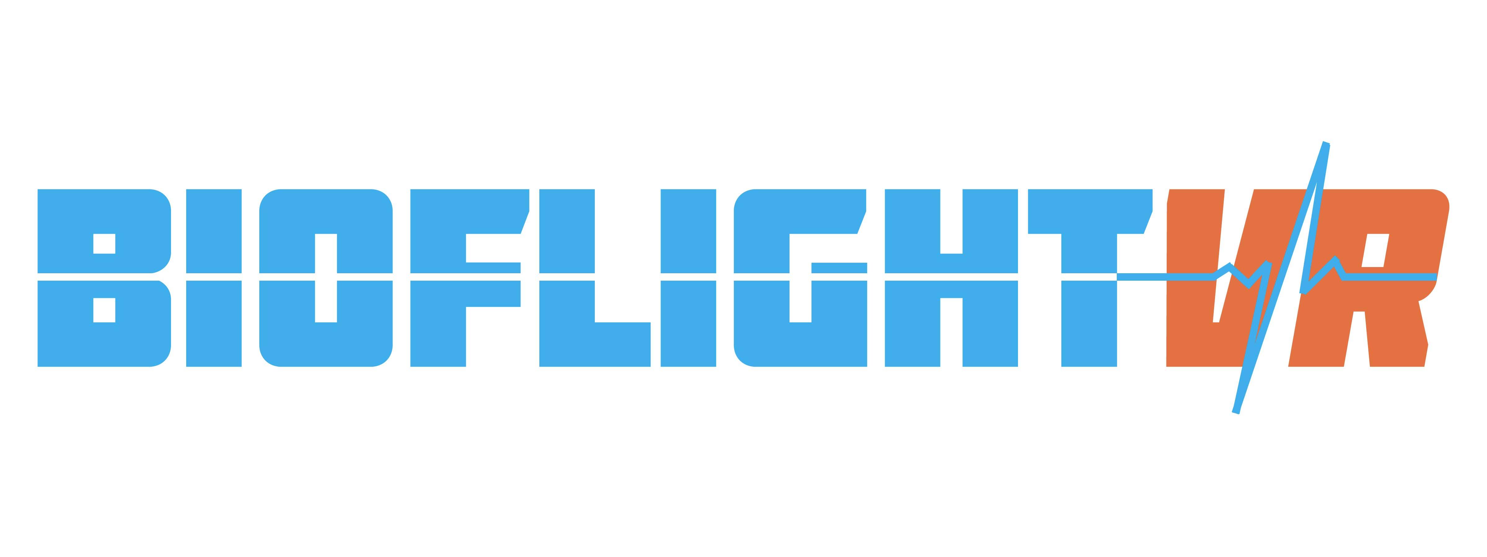 Bioflight VR