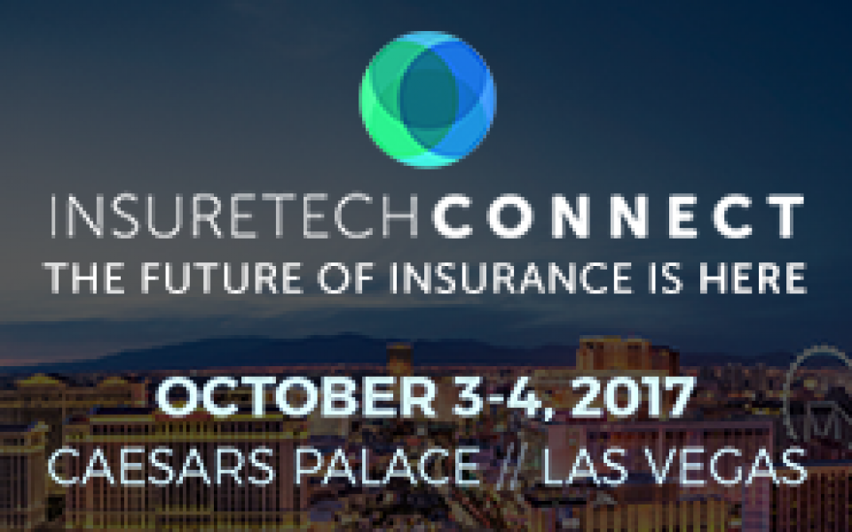 InsureTech Connect 2017