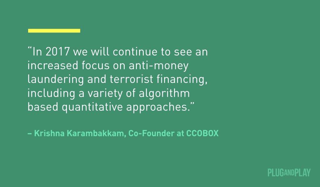 Krishna Karambakkam quote
