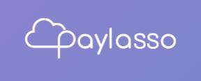 Paylasso