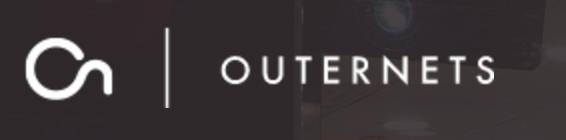 Outernets