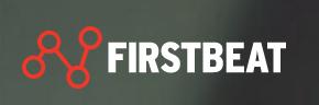 Firstbeat Technologies