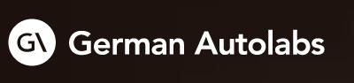 German Autolabs