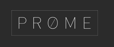 Prome