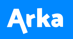 Arka Incorporated