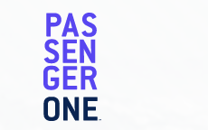 PassengerOne