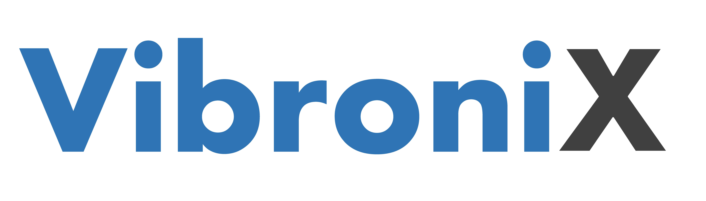 VibroniX