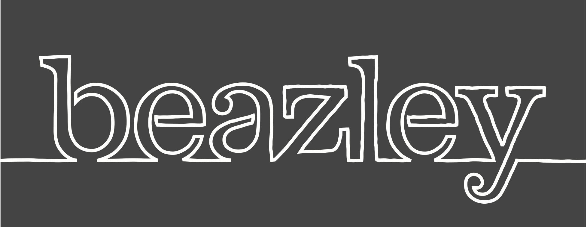 Beazley