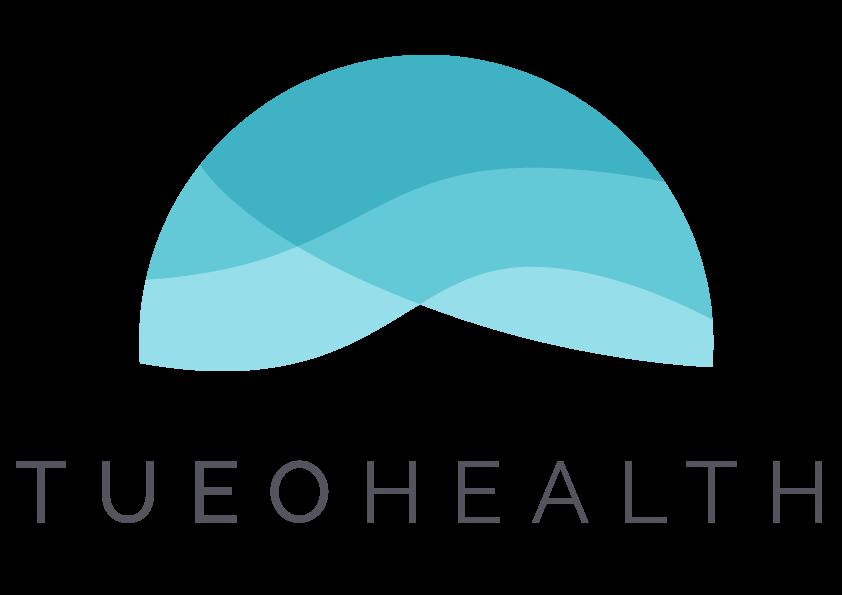 Tueo Health
