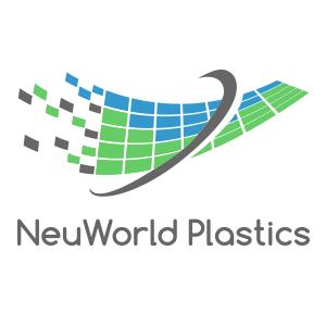 NeuWorld Plastics