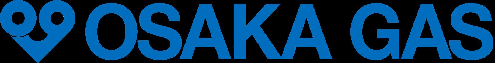 Osaka Gas