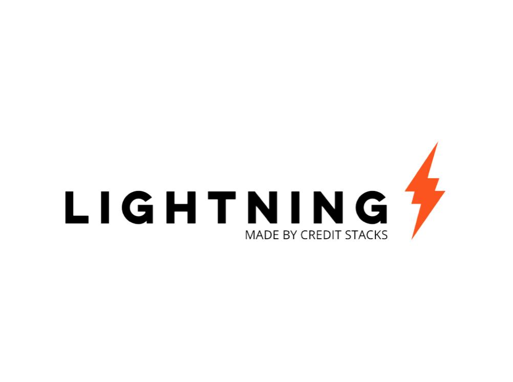 CreditStacks