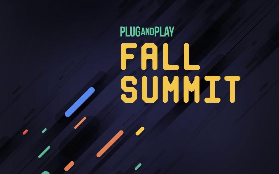 Fall Summit 2017