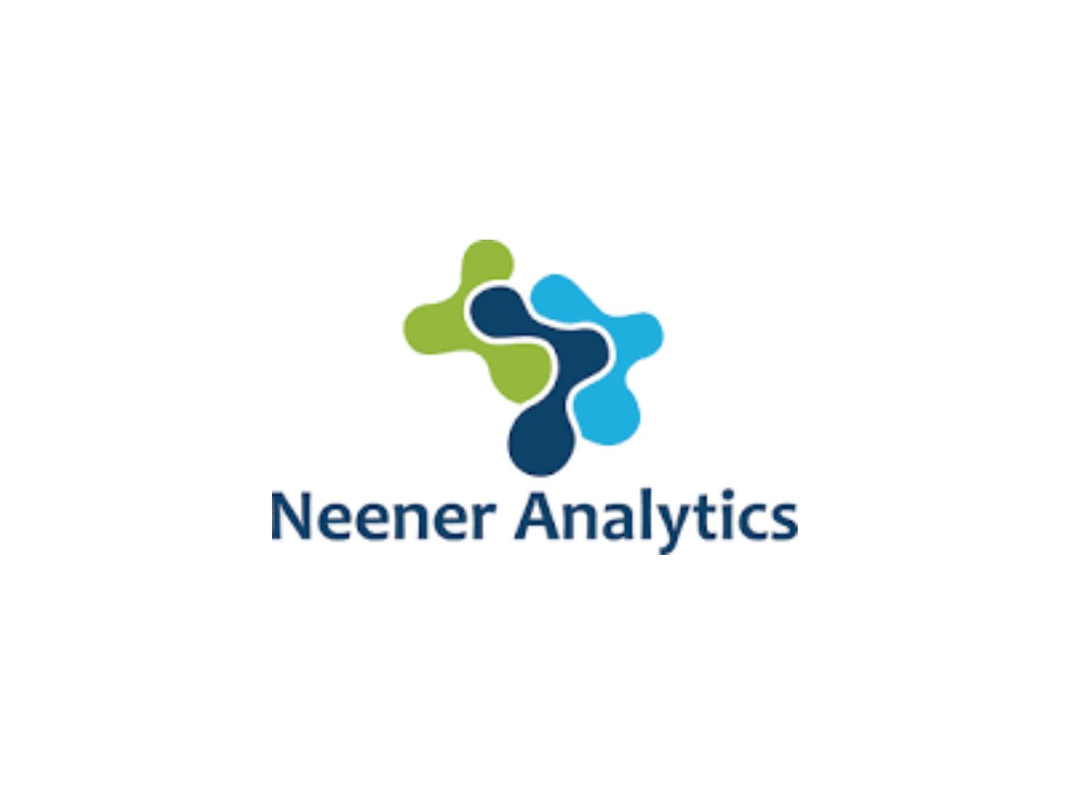 Neener Analytics