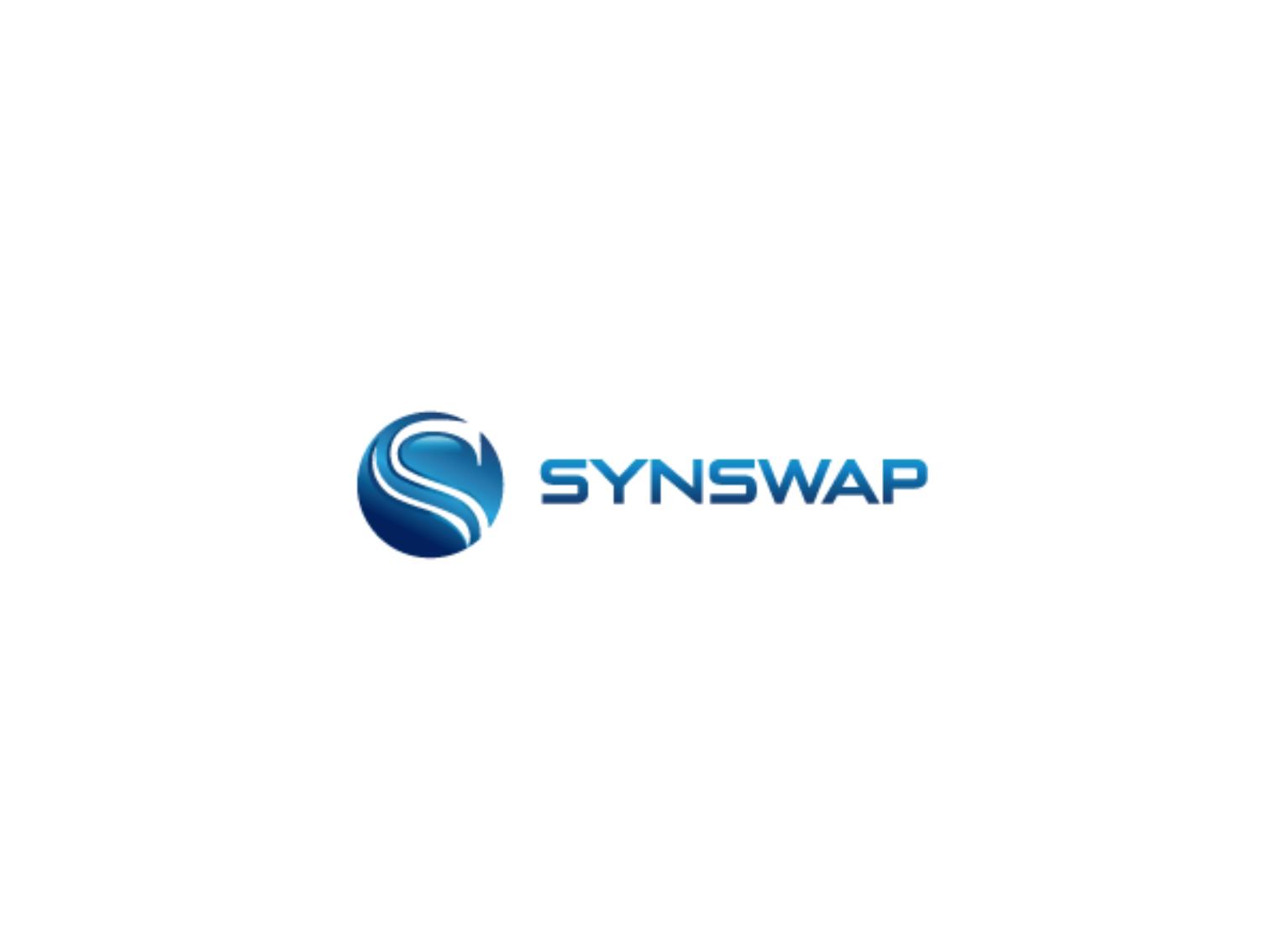 Synswap