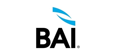 BAI Beacon Conference