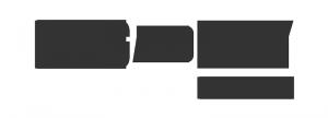 plug and play new york logo