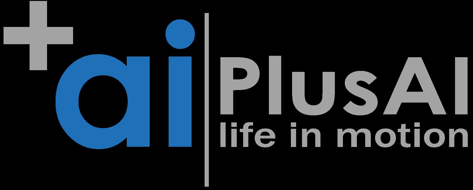 PlusAI
