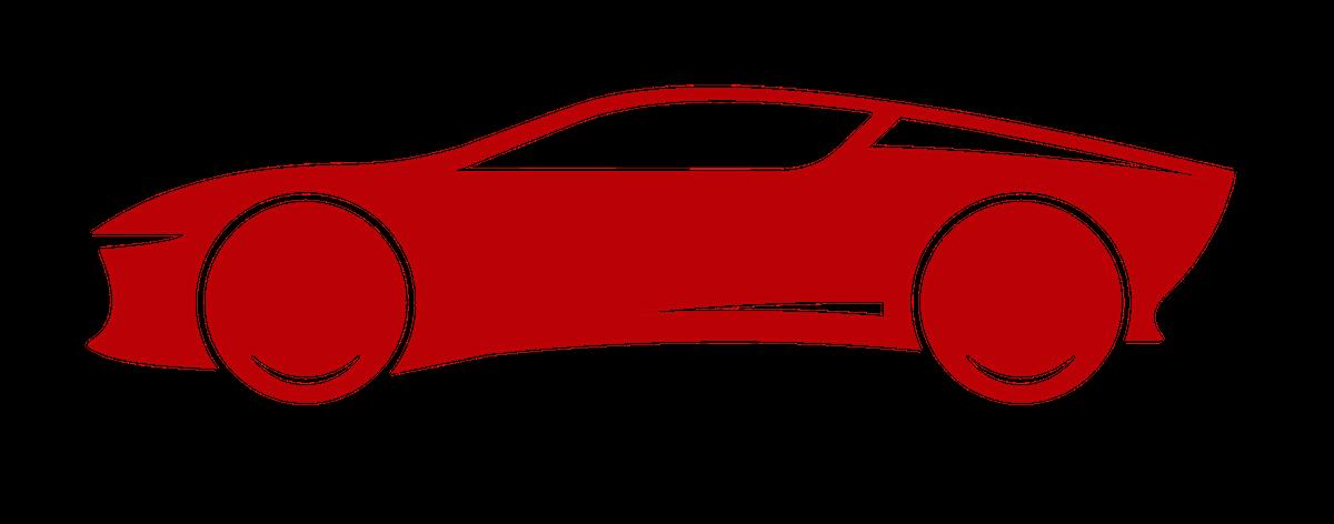 Dagmy Motors