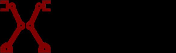 X-Matik