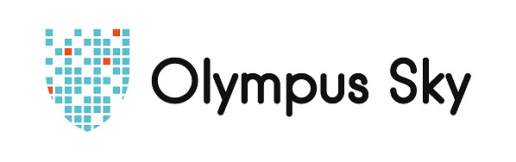 Olympus Sky