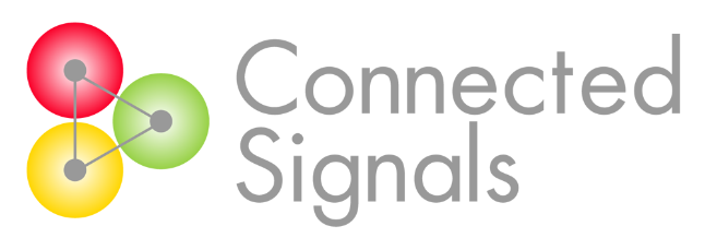 Connected Sig...