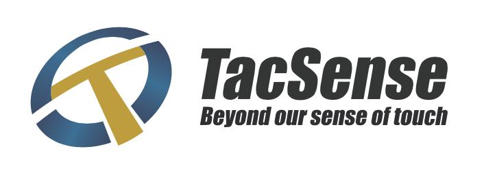 TacSense