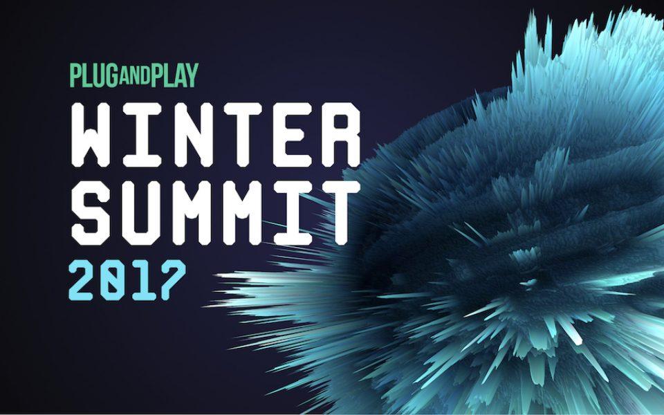 Winter Summit 2017