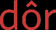 Dor Technologies