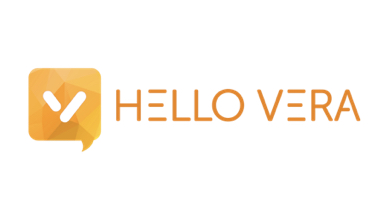 Hello Vera