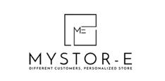 Mystore-E