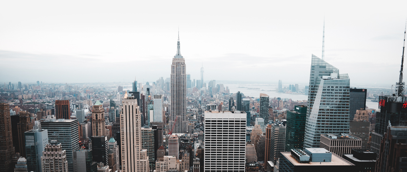 plug and play new york