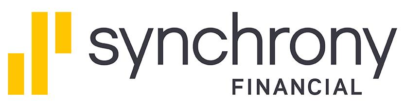 Synchrony Fin..