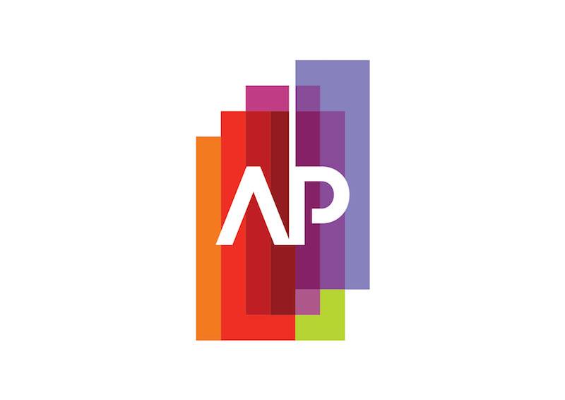 AP (Thailand)