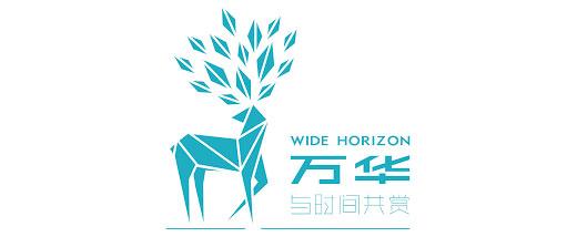 Chengdu Wid...