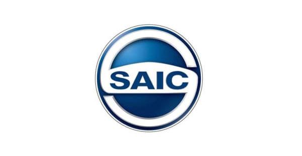 SAIC Capital