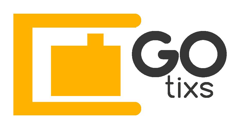 GOtixs