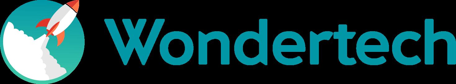 Wondertech