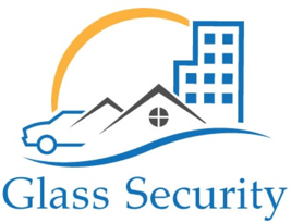 Glass Security